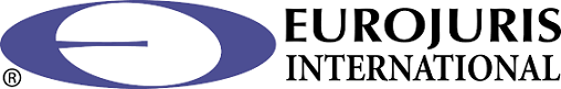 Eurojuis International Logo