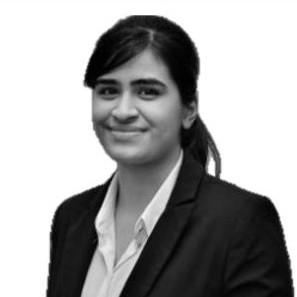 Saba Qaisar