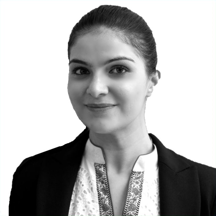 Saira Khalid
