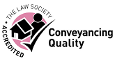 Conveyancing Quality Scheme