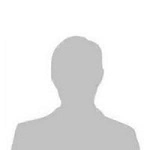 Male Image