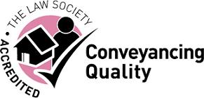 Quality Conveyancing Scheme Logo