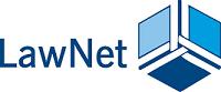 Lawnet Logo
