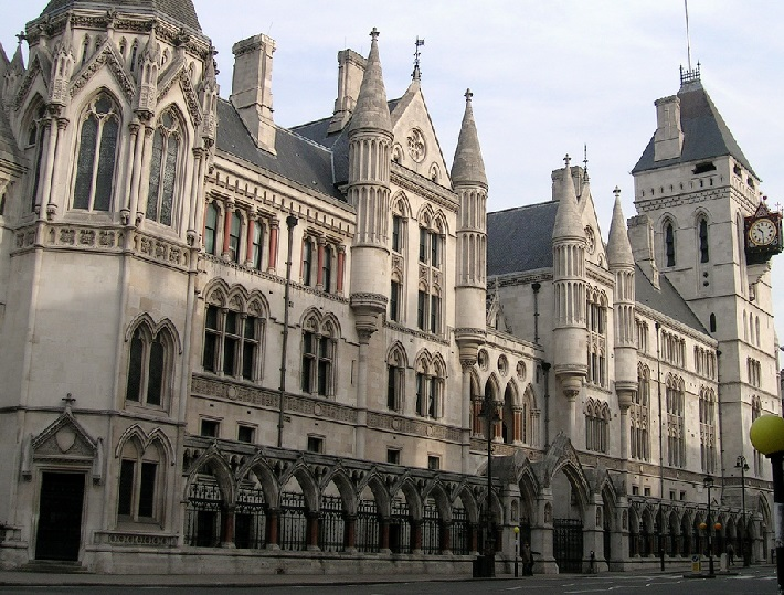 Whistleblowing - Court of Appeal