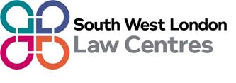 south_west_london_law_centre_logo